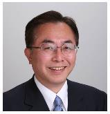 FPアソシエイツ&コンサルティング代表取締役 神戸 孝氏 顔写真